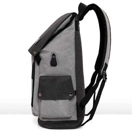 17-inch-Anti-Theft-Laptop-Backpack-with03