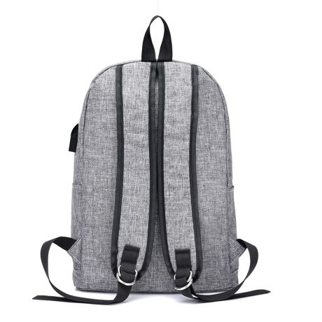 2017-Casual-Popular-USB-Charging-Backpacks-Travel02