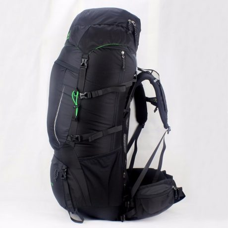 70L-Durable-Hiking-Trekking-Bag-Backpacking-With03