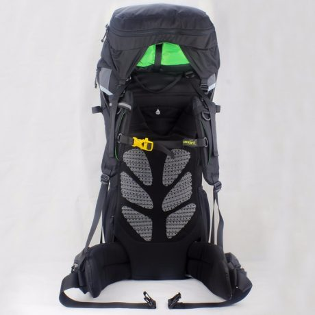 70L-Durable-Hiking-Trekking-Bag-Backpacking-With04