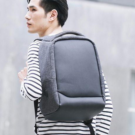 Sandoo-wholesale-fashion-polyester-safety-anti-theft01