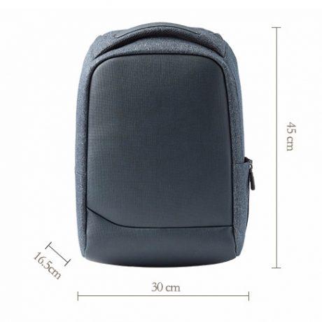 Sandoo-wholesale-fashion-polyester-safety-anti-theft02