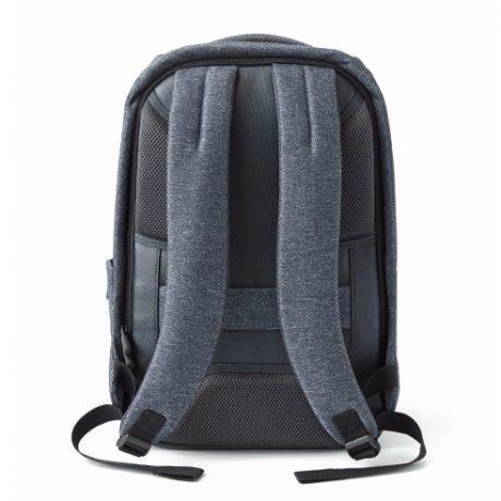 Sandoo-wholesale-fashion-polyester-safety-anti-theft03