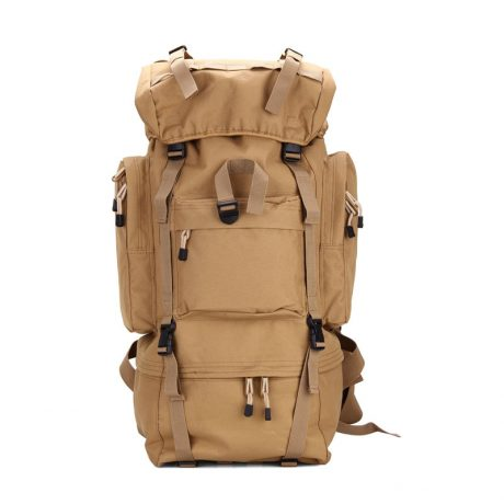 military-waterproof-backpack-high-quality-durable-portable