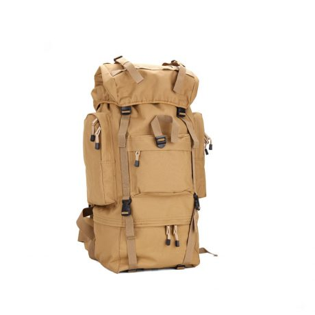 military-waterproof-backpack-high-quality-durable-portable02