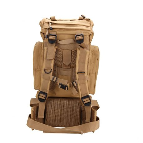 military-waterproof-backpack-high-quality-durable-portable03