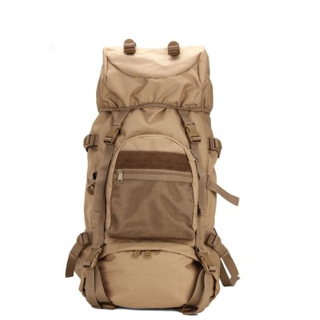 military-waterproof-backpack-high-quality-durable-portable04