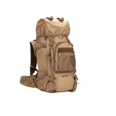 military-waterproof-backpack-high-quality-durable-portable05