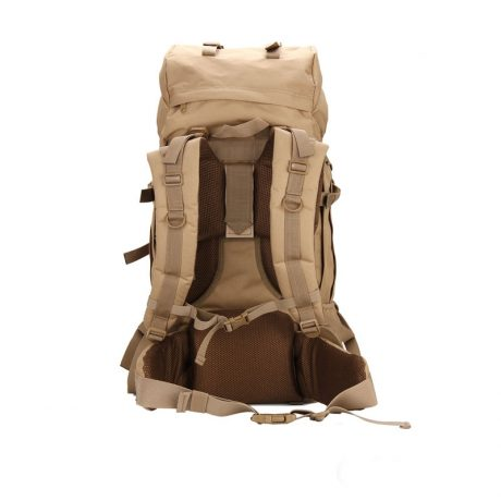 military-waterproof-backpack-high-quality-durable-portable06