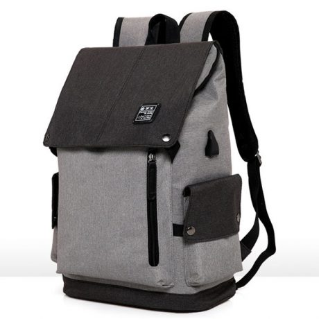 17-inch-Anti-Theft-Laptop-Backpack-with01