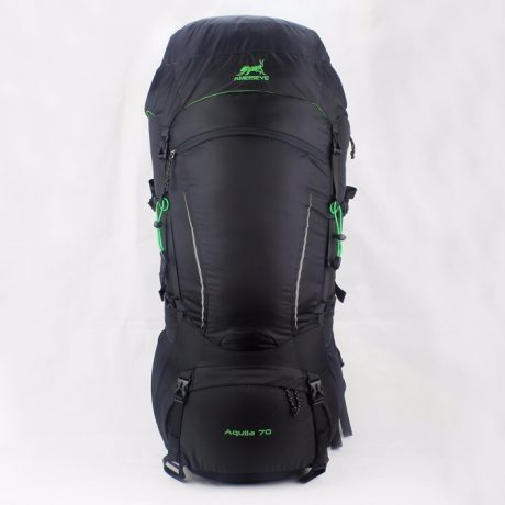 70L-Durable-Hiking-Trekking-Bag-Backpacking-With01