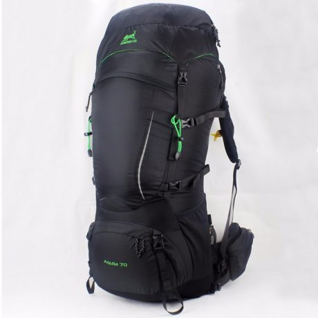 70L-Durable-Hiking-Trekking-Bag-Backpacking-With02