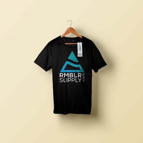 T-Shirt-Hanging-Mockup copy
