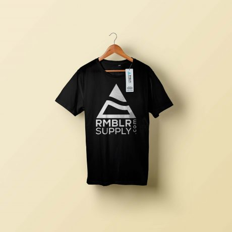 T-Shirt-Hanging-Mockup2