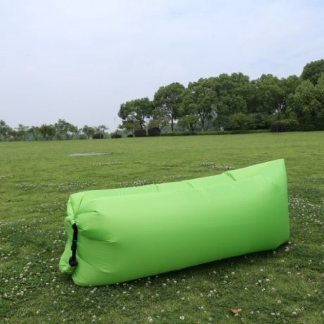 Wholesale-custom-fast-inflatable-sleeping-bag-outdoor06