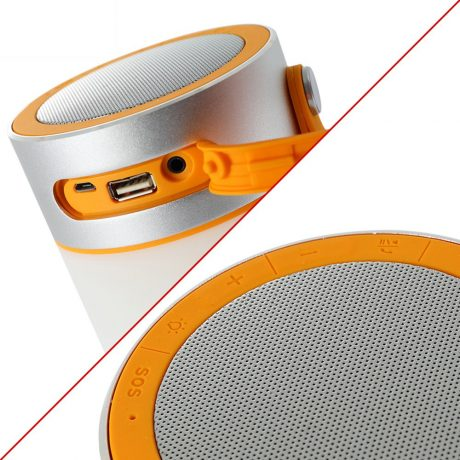 2017-new-arrival-powerbank-wireless-bluetooth-speaker03