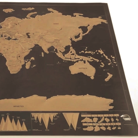 Raspa Mapa Edición de lujo01