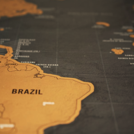 Raspa Mapa Edición de lujo03