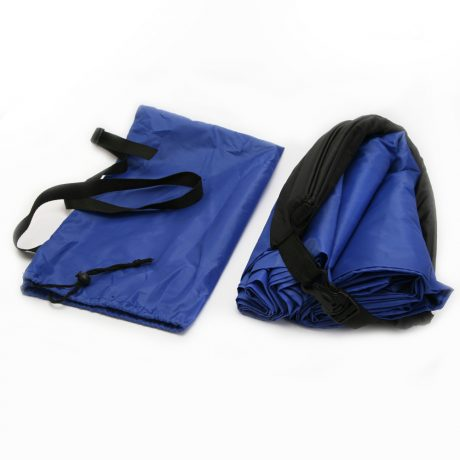 Wholesale-custom-fast-inflatable-sleeping-bag-outdoor03