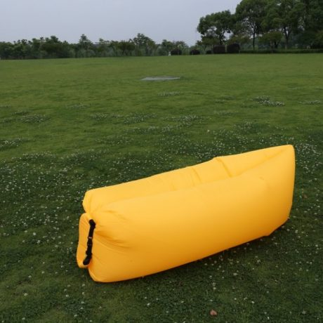 Wholesale-custom-fast-inflatable-sleeping-bag-outdoor04