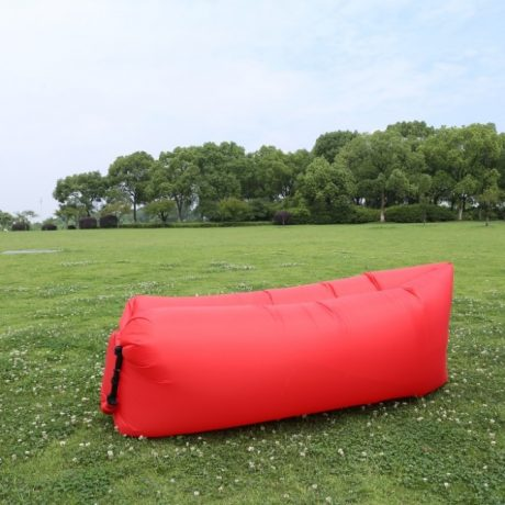 Wholesale-custom-fast-inflatable-sleeping-bag-outdoor05