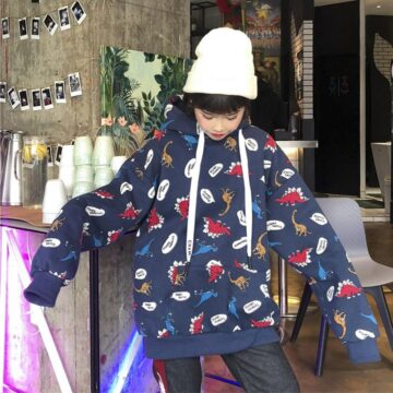 2019-Autumn-Streatwear-Korean-Hooded-Hoodies-Women-Dinosaur-Cartoon-Print-Korean-Student-Women-s-Sweatshirts-Casual-1.jpg