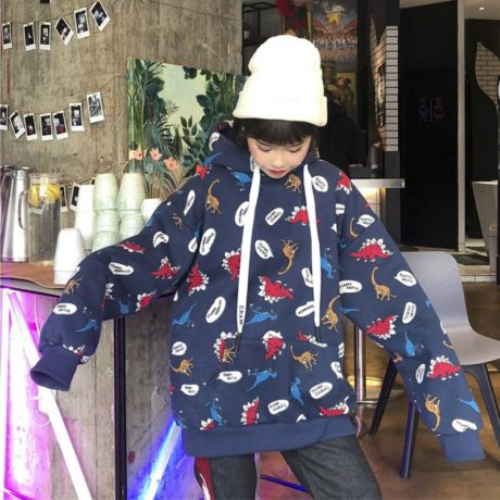 2019-Autumn-Streatwear-Korean-Hooded-Hoodies-Women-Dinosaur-Cartoon-Print-Korean-Student-Women-s-Sweatshirts-Casual-1.jpg