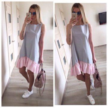 2019-Casual-Loose-Patchwork-Sleeveless-Ruffles-O-Neck-Mini-Dress-Fashion-Women-Summer-Dresses-Vestidos.jpg