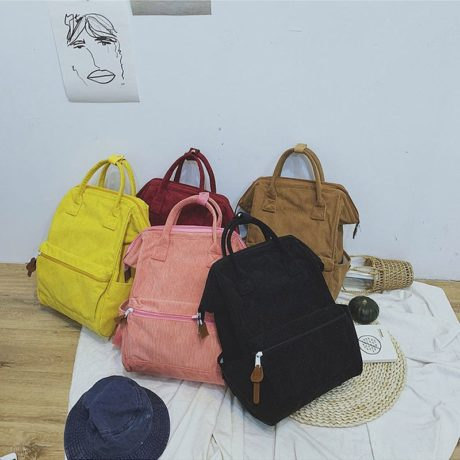 2019-Corduroy-Backpacks-Women-School-Bags-For-Teenager-Girls-Mochila-Larger-Capacity-Casual-Travel-Backpacks-Female-1.jpg
