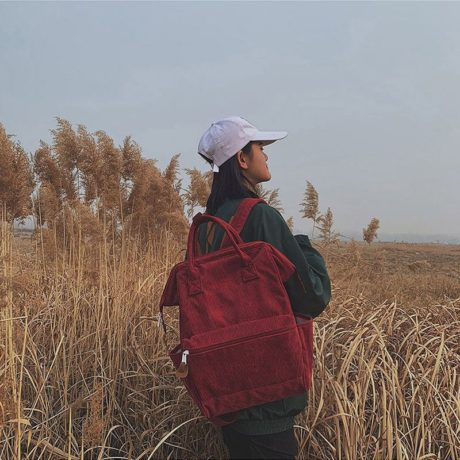 2019-Corduroy-Backpacks-Women-School-Bags-For-Teenager-Girls-Mochila-Larger-Capacity-Casual-Travel-Backpacks-Female-2.jpg