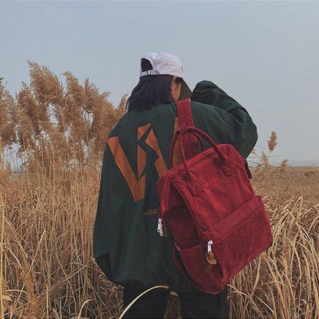 2019-Corduroy-Backpacks-Women-School-Bags-For-Teenager-Girls-Mochila-Larger-Capacity-Casual-Travel-Backpacks-Female-3.jpg