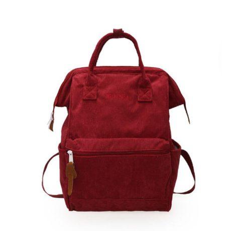 2019-Corduroy-Backpacks-Women-School-Bags-For-Teenager-Girls-Mochila-Larger-Capacity-Casual-Travel-Backpacks-Female-4.jpg