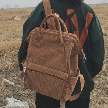 2019-Corduroy-Backpacks-Women-School-Bags-For-Teenager-Girls-Mochila-Larger-Capacity-Casual-Travel-Backpacks-Female.jpg