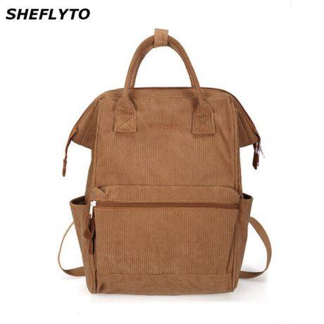 2019-Corduroy-Backpacks-Women-School-Bags-For-Teenager-Girls-Mochila-Larger-Capacity-Casual-Travel-Backpacks-Female-5.jpg