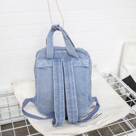 2019-Female-High-Quality-Canvas-Travel-Backpack-Women-Mochila-Feminina-Sac-A-Dos-Back-Pack-School-3.jpg