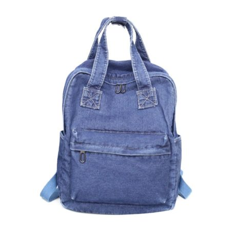 2019-Female-High-Quality-Canvas-Travel-Backpack-Women-Mochila-Feminina-Sac-A-Dos-Back-Pack-School-5.jpg