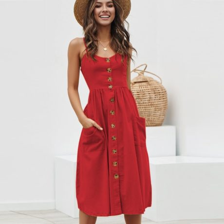 2019-Yellow-Sexy-Spaghetti-Strap-V-neck-Off-Shoulder-Women-Midi-Dress-Vestido-Pink-Striped-Print-1.jpg