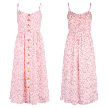 2019-Yellow-Sexy-Spaghetti-Strap-V-neck-Off-Shoulder-Women-Midi-Dress-Vestido-Pink-Striped-Print-3.jpg