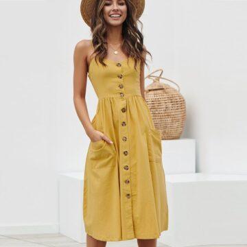 2019-Yellow-Sexy-Spaghetti-Strap-V-neck-Off-Shoulder-Women-Midi-Dress-Vestido-Pink-Striped-Print.jpg