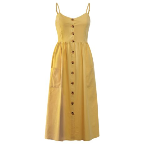 2019-Yellow-Sexy-Spaghetti-Strap-V-neck-Off-Shoulder-Women-Midi-Dress-Vestido-Pink-Striped-Print-4.jpg