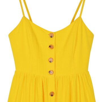 2019-Yellow-Sexy-Spaghetti-Strap-V-neck-Off-Shoulder-Women-Midi-Dress-Vestido-Pink-Striped-Print-5.jpg