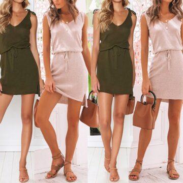 2019-fashion-Summer-Lace-up-Strappy-Short-Mini-Dress-Loose-Sundress-Women-Casual-Party-Beach-Dress-2.jpg