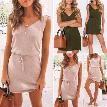 2019-fashion-Summer-Lace-up-Strappy-Short-Mini-Dress-Loose-Sundress-Women-Casual-Party-Beach-Dress-3.jpg