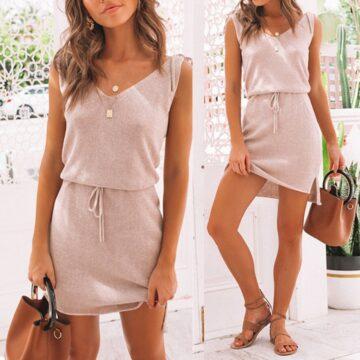 2019-fashion-Summer-Lace-up-Strappy-Short-Mini-Dress-Loose-Sundress-Women-Casual-Party-Beach-Dress.jpg