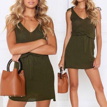 2019-fashion-Summer-Lace-up-Strappy-Short-Mini-Dress-Loose-Sundress-Women-Casual-Party-Beach-Dress-4.jpg