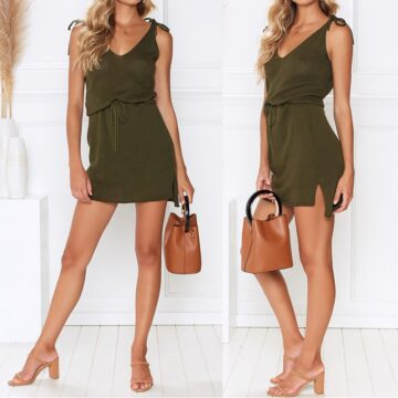 2019-fashion-Summer-Lace-up-Strappy-Short-Mini-Dress-Loose-Sundress-Women-Casual-Party-Beach-Dress-5.jpg