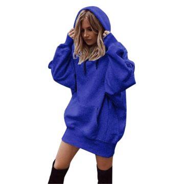 25-Hooded-Hoodies-Dress-Women-2019-Autumn-Winter-Sweatshirts-Long-Sleeve-Hoodies-Pockets-Sweatshirt-Hoody-Pullovers-1.jpg