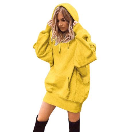 25-Hooded-Hoodies-Dress-Women-2019-Autumn-Winter-Sweatshirts-Long-Sleeve-Hoodies-Pockets-Sweatshirt-Hoody-Pullovers-2.jpg