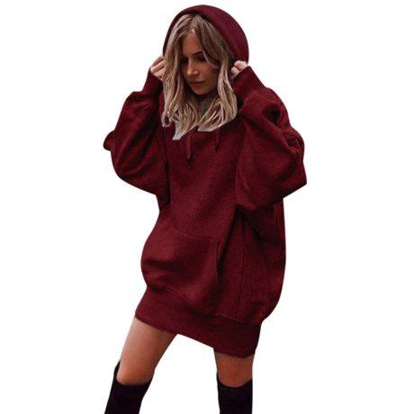 25-Hooded-Hoodies-Dress-Women-2019-Autumn-Winter-Sweatshirts-Long-Sleeve-Hoodies-Pockets-Sweatshirt-Hoody-Pullovers-3.jpg