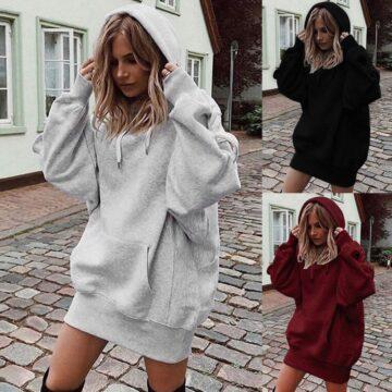 25-Hooded-Hoodies-Dress-Women-2019-Autumn-Winter-Sweatshirts-Long-Sleeve-Hoodies-Pockets-Sweatshirt-Hoody-Pullovers.jpg